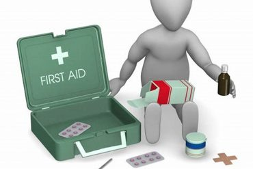 Essential First Aid Australia. Snake Bite Treatment. Snake Bite Kits. Portable First Aid Kits. First Aid Kit Refills. Wallmount First Aid Kits. Essential First Aid Australia. Workplace, home, vehicle, sports, childcare, catering, marine, camping, 4x4, remote, snake bite and more first aid kits. Essential workplace first aid skills everyone should know. First Aid Skills. Training. First Aid Kits. Bandages. Plasters. AED. Defibrillator. Cabinet. HeartSine Samaritan. 500P. 350P. PAD. First Aid Kits and Equipment. Gold Coast Australia First Aid. Emergency and Trauma First Aid Kits. Home Workplace Office Kits. Safework Australia Compliant.