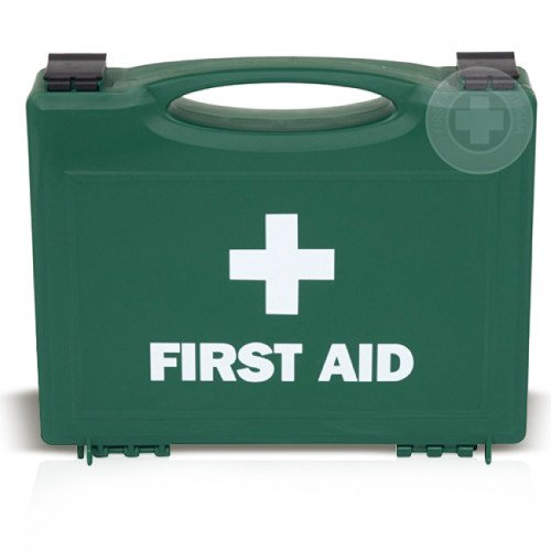 Vehicle/Caravan/Travel/Ute/Truck/4WD First Aid Kits. We stock Vehicle and Transport Industry Compliant First Aid Kits for your Ute, Truck, Vehicle, Caravan or 4WD. Contact us for any help and we'll steer you in the right direction!