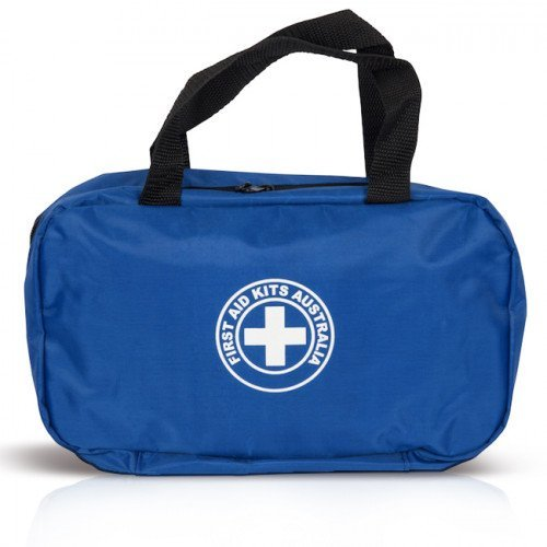 K140R-Travel-First-Aid-Kit-Softpack-closed-blue-650×650-500×500
