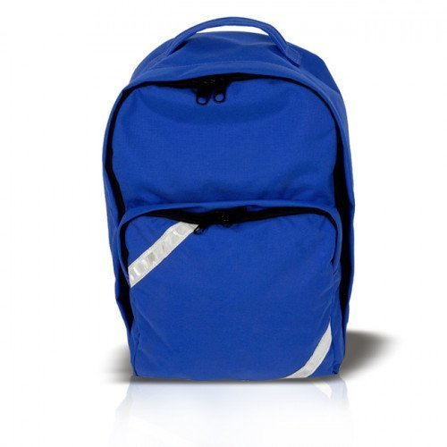 K1444-backpack-first-aid-kit-closed-Blue-1-500×500