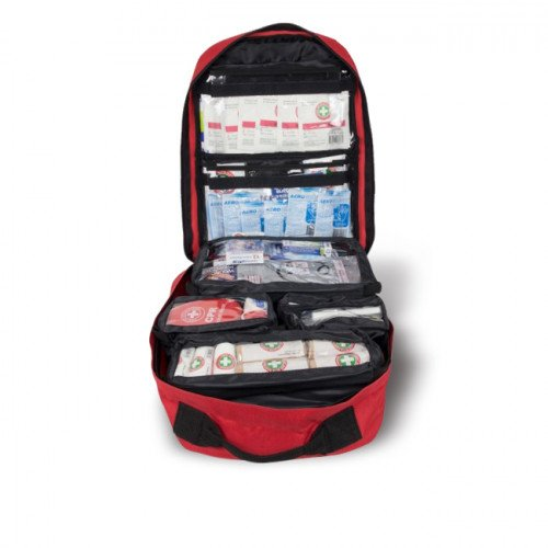K1444-backpack-first-aid-kit-open-1-500×500