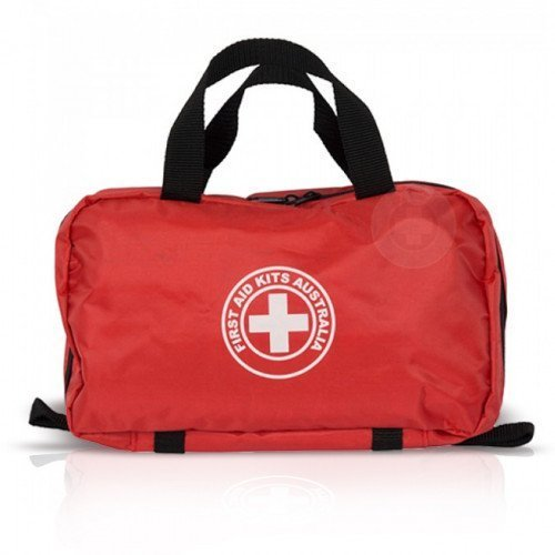 K150-Compact-First-Responder-first-aid-kit-softpack-closed-500×500