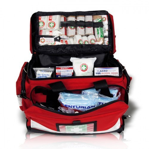 K1666-first-responder-paramedic-trauma-first-aid-kit-open-1-500×500