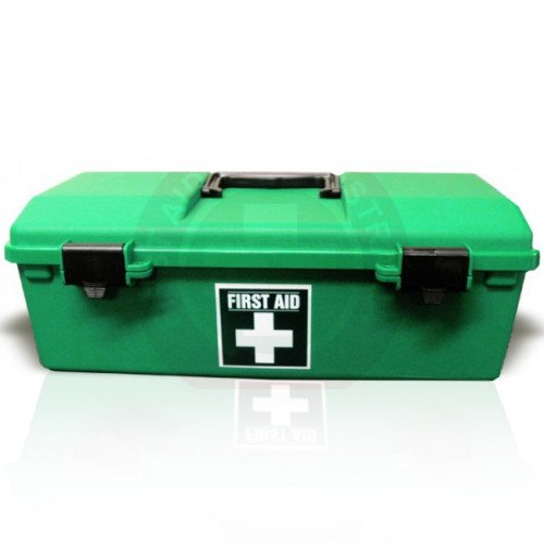 K2000PT-Workplace-Compliant-first-aid-kit-closed-500×500