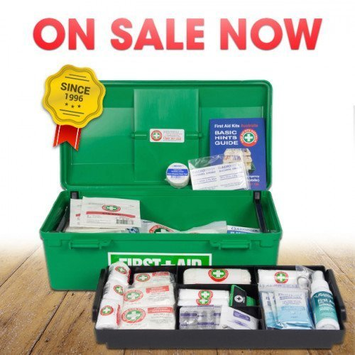 K2000PT-Workplace-first-aid-kit-Hero-500×500