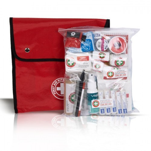 K210-off-road-first-aid-kit-Red-Open-1-500×500
