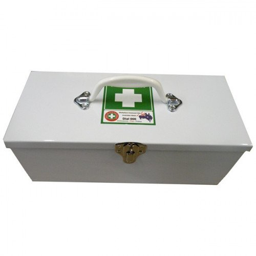 K280-construction-industry-first-aid-kit-closed-500×500