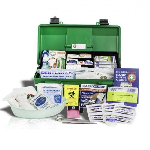 K309-Childcare-PortabEl-Box-First-Aid-Kit-open-1-500×500