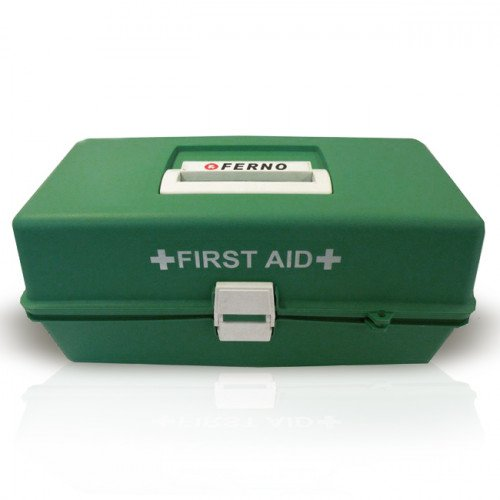 K309-Childcare-Portable-Box-First-Aid-Kit-closed-500×500