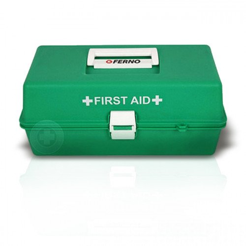 K405-Portable-Food-Industry-Compliant-First-Aid-Kit-closed-1-500×500