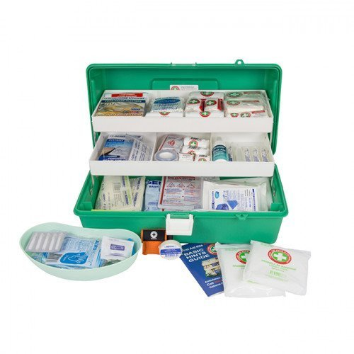K405-Portable-Food-Industry-Compliant-First-Aid-Kit-open-500×500