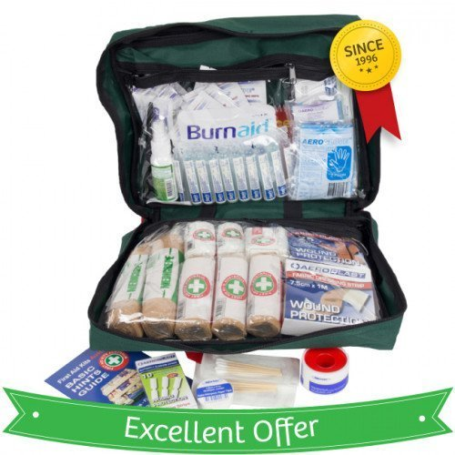 K45-Farmsafe-Remote-Area-first-aid-kit-softpack-Hero-500×500