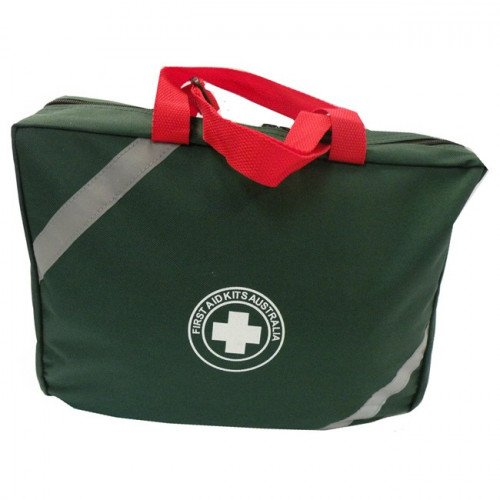 K45-Farmsafe-Remote-Area-first-aid-kit-softpack-closed-500×500