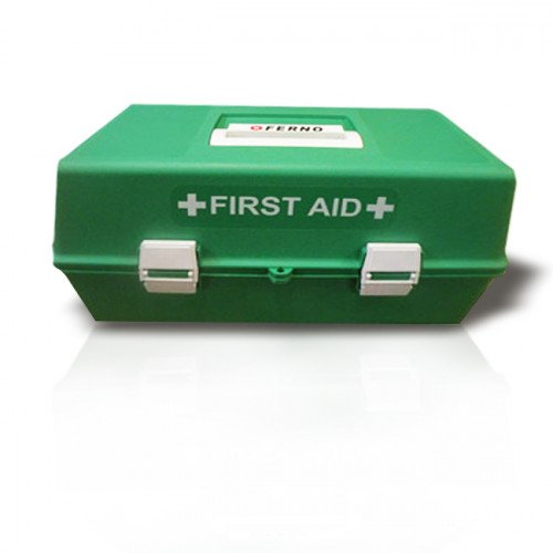 K450-Portable-First-Aid-kit-closed-1-500×500
