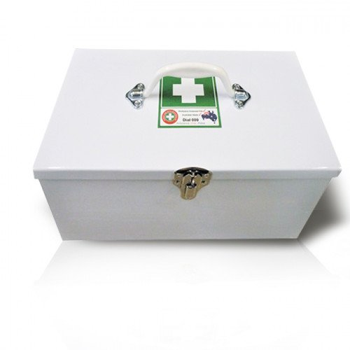 K500-Metal-Tool-Box-First-Aid-Kit-closed-1-500×500