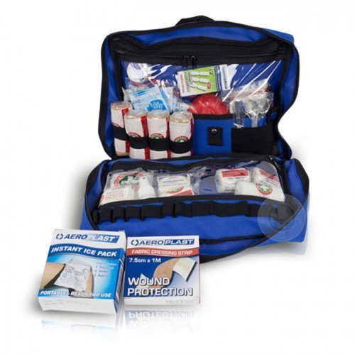 K55-High-Risk-Remote-Area-First-Aid-Kit-Softpack-open-blue-1-500×500