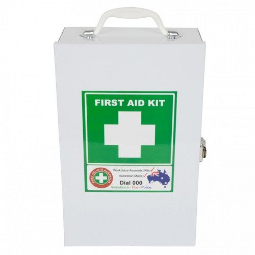 K705-Wall-mount-Food-Industry-Compliant-First-Aid-Kit-closed-500×500