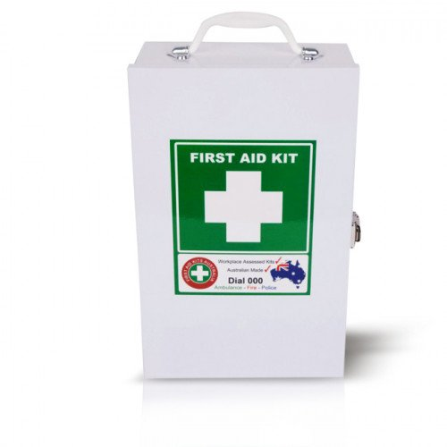 K805-Wall-mount-Food-Industry-Compliant-First-Aid-Kit-closed-1-500×500