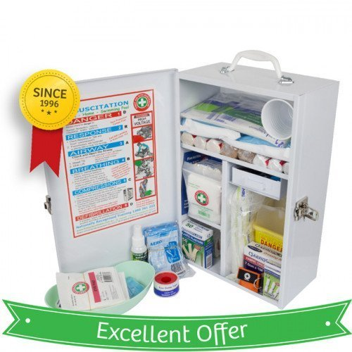 K809-School-Childcare-University-first-aid-kit-hero-500×500