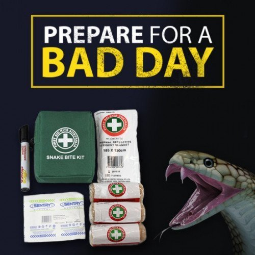 KSNAKEG-Snake-Bite-first-aid-Kit-hero-500×500