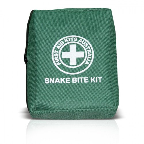 KsnakeG-snake-bite-first-aid-kit-closed-1-500×500