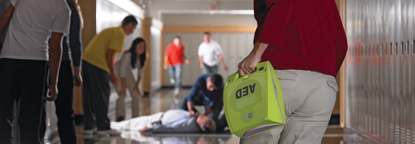 Workplace/Office/Warehouse/Resort/Construction First Aid Kits. Are you looking for a Workplace, Office, Warehouse, Resort or Construction First Aid Kit? We have the ones you need! Fully Compliant with any National or Local Regulation to give you peace of mind when you need it most, when getting along with business!
