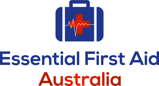 First Aid Kits and Supplies Australia